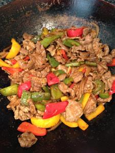 wok-porc-sauce-aigre-douce-04