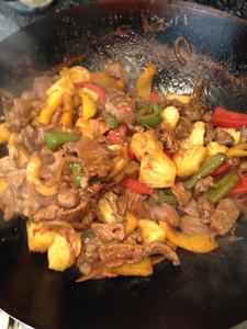 wok-porc-sauce-aigre-douce-05