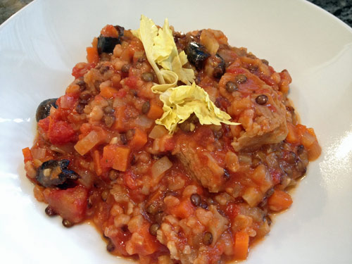 casserole-veau-fenouil-lentilles-riz-02
