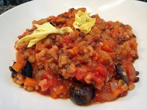 casserole-veau-fenouil-lentilles-riz-03