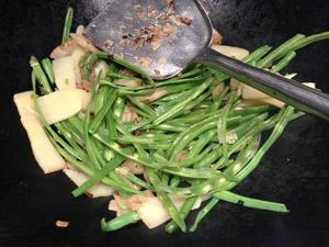 wok-poulet-amande-07