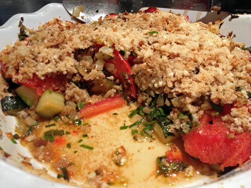 courgette-tomate-gratinee-pain-levain-03
