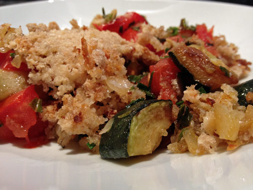 courgette-tomate-gratinee-pain-levain-04