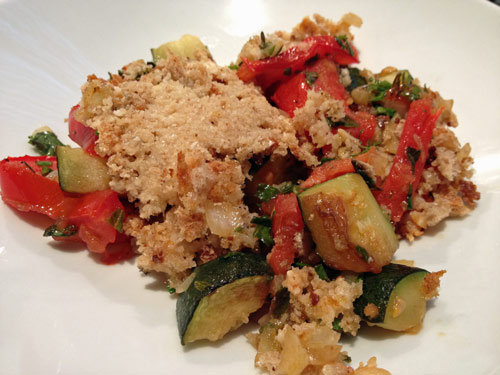 courgette-tomate-gratinee-pain-levain-06