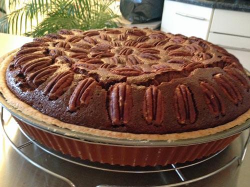 tarte-pecan-chocolat-01