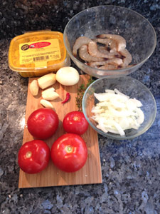 crevettes-sauce-rouge-01