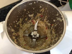 crevettes-sauce-rouge-04
