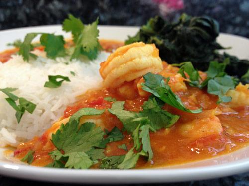 crevettes-sauce-rouge-12
