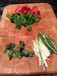 wok-boeuf-sauce-huitre-04