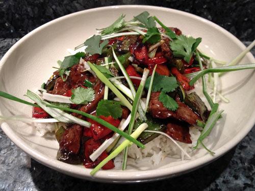 wok-boeuf-sauce-huitre-11