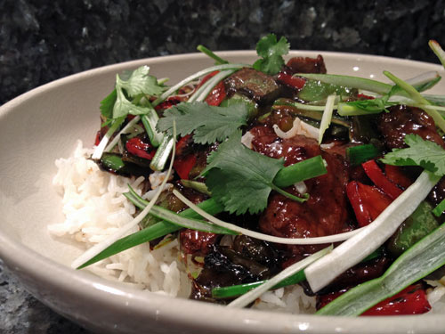 wok-boeuf-sauce-huitre-12