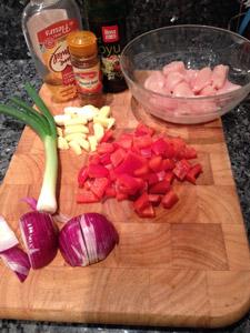 wok-poulet-brocoli-et-riz-3-couleurs-01