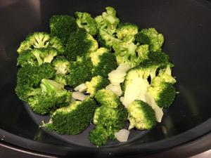 wok-poulet-brocoli-et-riz-3-couleurs-02