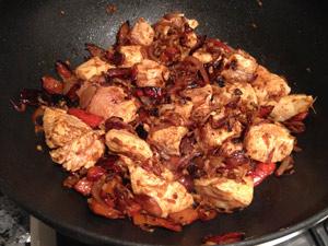 wok-poulet-brocoli-et-riz-3-couleurs-11