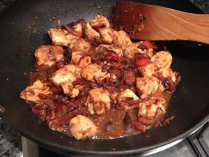 wok-poulet-brocoli-et-riz-3-couleurs-12