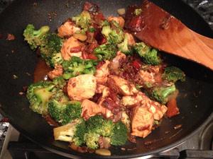 wok-poulet-brocoli-et-riz-3-couleurs-15