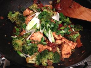 wok-poulet-brocoli-et-riz-3-couleurs-16