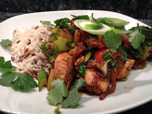 wok-poulet-brocoli-et-riz-3-couleurs-17