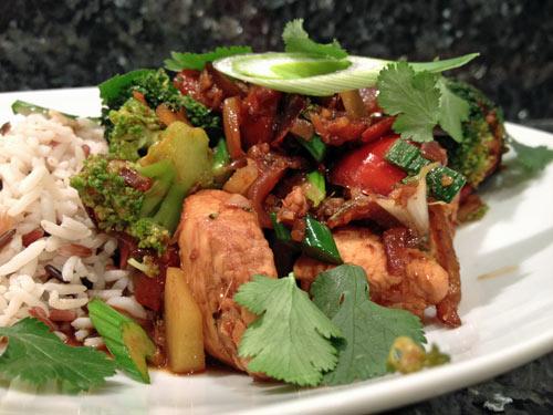 wok-poulet-brocoli-et-riz-3-couleurs-18